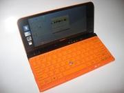 Продаю Sony VAIO P-Series +  VGA / LAN adapter адаптер ноутбук нетбук