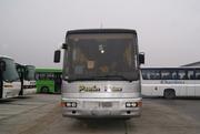 pазборка автобуса MAN 362!!!