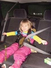 Детское автокресло. Бесплатная доставка