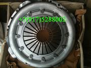 Запчасти Hyundai HD120 HD170 HD260 HD270 HD370 корзина сцепления