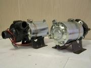 Запчасти Hyundai HD120 HD170 HD260 HD270 HD370 генератор. радиатор