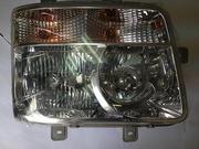 Запчасти Hyundai HD120 HD170 HD260 HD270 HD370 фара передняя