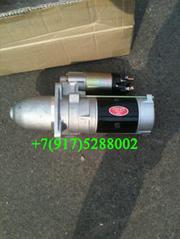 Запчасти Hyundai HD120 HD170 HD260 HD270 HD370 капот