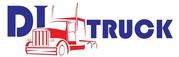 Запчасти для американских и европейских грузовиков Казань