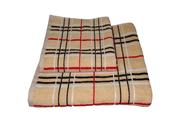 Махровое полотенца,  халаты и ткани от производителя