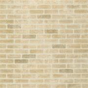 Отделочные материалы для стен