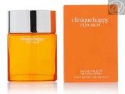 Лицензионная мужская rосметика и парфюмерия оптом