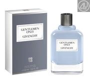 Купить лицензионную мужскую парфюмерию и косметику оптом