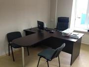 столы для руководителя новые недорого. г.Казань (много вариантов)