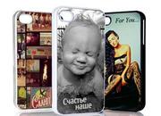 Фото на чехлы для телефонов iPhone,  Samsung Galaxy,  HTC ONE и др.