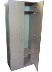 шкаф для одежды новый недорого.Казань
