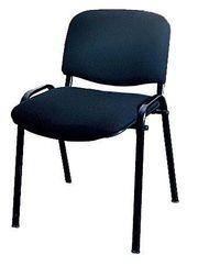 стулья офисные новые. недорого. Казань Изо разные цвета