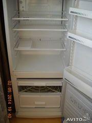 Вы купили новый холодильник? Продайте старый!