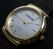 Часы мужские Zaritron (Zaria)