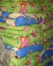 Постельные комплекты,  матрацы,  одеяла эконом класса с доставкой