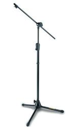 Продается микрофонная стойка