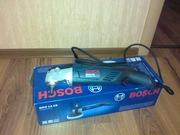 Полировальная машина Bosch GPO 14CE - 9980 руб.