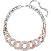 Продаю ожерелье Swarovsky-новое.