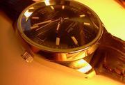 Классические мужские часы Johnny Blues «PRESENTS».