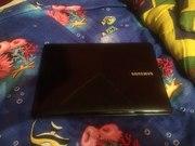 Продаю нетбук Samsung N150 Plus