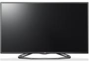 LCD телевизор LG 32LA621V
