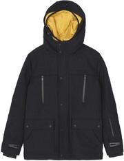 Продам новое мужское пальто с капюшоном