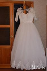 Свадебное платье,  свадьба,  красивое платье недорого