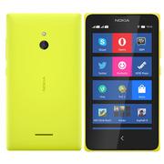 телефон  Nokia / XL Dual SIM