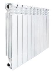 Алюминевые радиаторы Vektor Lux 500/80