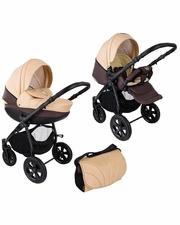 Детская коляска Тутис 2в1