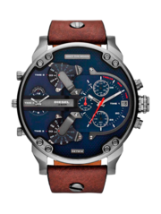 Мужкие часы Diesel Brave