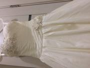 Продаю свадебное платье от Knightly, Свадьба.89274083498