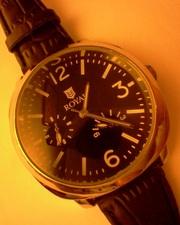 Часы «ROYAL».