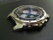 Наручные часы «HotShop».(обмен рассматривается)